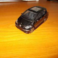 MERCEDES BENZ A CLASS, MAISTO 1/43 - Macheta auto