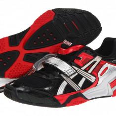 Adidasi ASICS Lift Trainer™ | 100% originali, import SUA, 10 zile lucratoare - Adidasi barbati