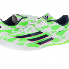Pantofi sport Adidas F10 IN 100% originali, import SUA, 10 zile lucratoare - Adidasi barbati