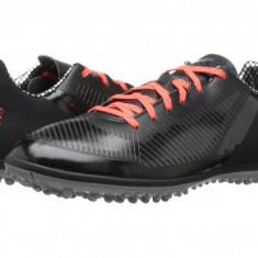 Pantofi sport Adidas Freefootball Stileiro 100% originali, import SUA, 10 zile lucratoare - Ghete fotbal Adidas, Barbati, Teren sintetic: 1