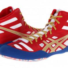 Adidasi ASICS JB Elite™ | 100% originali, import SUA, 10 zile lucratoare - Ghete barbati