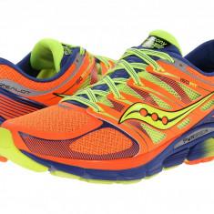 Adidasi Saucony Zealot ISO | 100% originali, import SUA, 10 zile lucratoare - Adidasi barbati
