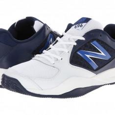 Adidasi New Balance MC696v2 | 100% originali, import SUA, 10 zile lucratoare - Adidasi barbati
