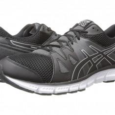 Adidasi ASICS Gel-Unifire™ TR | 100% originali, import SUA, 10 zile lucratoare - Adidasi barbati