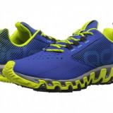 Pantofi sport Adidas Running Vigor 5 100% originali, import SUA, 10 zile lucratoare