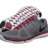 Adidasi Nike Flex 2014 Run | 100% originali, import SUA, 10 zile lucratoare