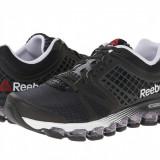 Adidasi Reebok ZJet MPH | 100% originali, import SUA, 10 zile lucratoare