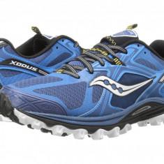 Adidasi Saucony Xodus 5.0 | 100% originali, import SUA, 10 zile lucratoare - Adidasi barbati