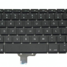 "Tastatura Apple Macbook Pro A1278 13"" MC700 MC724 Uk +50 suruburi de prindere - Tastatura laptop"
