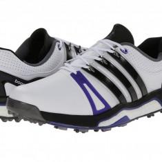 Pantofi sport Adidas Golf Asym Energy Boost RH 100% originali, import SUA, 10 zile lucratoare - Accesorii golf