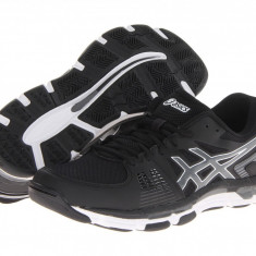 Adidasi ASICS Gel-Intensity® 3 | 100% originali, import SUA, 10 zile lucratoare - Adidasi barbati