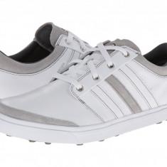 Pantofi sport Adidas Golf adicross Gripmore 100% originali, import SUA, 10 zile lucratoare - Accesorii golf