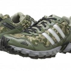Pantofi sport Adidas Running Thrasher 1.1 M 100% originali, import SUA, 10 zile lucratoare - Adidasi barbati