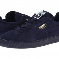 Adidasi PUMA Suede Classic+ Iced | 100% originali, import SUA, 10 zile lucratoare - Adidasi barbati