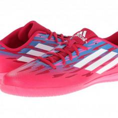 Pantofi sport Adidas Freefootball SpeedTrick 100% originali, import SUA, 10 zile lucratoare - Ghete fotbal Adidas, Barbati, Sala: 1