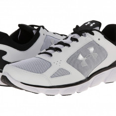 Adidasi Under Armour UA Micro G™ Assert V | 100% originali, import SUA, 10 zile lucratoare - Adidasi barbati