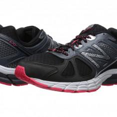Adidasi New Balance 670v1 | 100% originali, import SUA, 10 zile lucratoare - Adidasi barbati