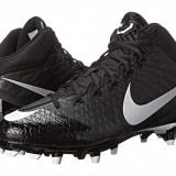 Adidasi Nike CJ Pro 3 TD | 100% originali, import SUA, 10 zile lucratoare