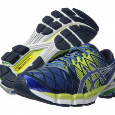 Adidasi ASICS Gel-Kinsei® 5 | 100% originali, import SUA, 10 zile lucratoare - Adidasi barbati