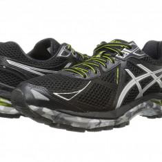 Adidasi ASICS GT-2000™ 3 Trail   100% originali, import SUA, 10 zile lucratoare - Adidasi barbati