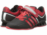 Pantofi sport Adidas Adipower Weightlift 100% originali, import SUA, 10 zile lucratoare