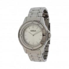 Ceas Versus Versace Tokyo 42 MM - SGM01 0013 | 100% originali, import SUA, 10 zile lucratoare - Ceas barbatesc