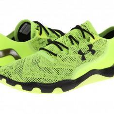 Adidasi Under Armour UA Speedform™ RC Vent   100% originali, import SUA, 10 zile lucratoare - Adidasi barbati