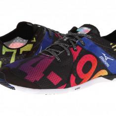 Adidasi Mizuno Wave® Universe 5 | 100% originali, import SUA, 10 zile lucratoare - Adidasi barbati