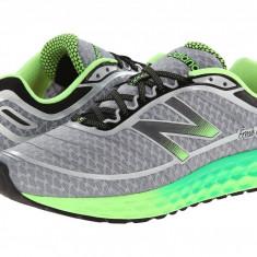 Adidasi New Balance Fresh Foam Boracay | 100% originali, import SUA, 10 zile lucratoare - Adidasi barbati