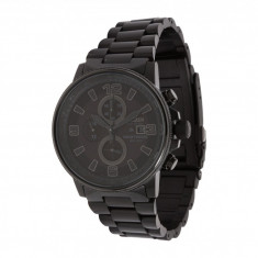 Ceas Citizen Watches CA0295-58E Eco-Drive Nighthawk Watch | 100% originali, import SUA, 10 zile lucratoare - Ceas barbatesc Citizen, Casual