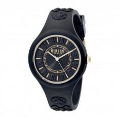 Ceas Versus Versace Fire Island - SOQ05 0015 | 100% originali, import SUA, 10 zile lucratoare - Ceas barbatesc Versace, Lux - sport, Quartz