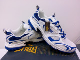Adidas original Everlast Run. Marimea 44,5; 45,5; 46, 44.5, Bleu, Bleumarin, Textil