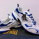 Adidas original Everlast Run. Marimea 44,5; 45,5; 46