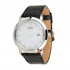 Ceas Citizen Watches BM7190-05A | 100% originali, import SUA, 10 zile lucratoare - Ceas barbatesc