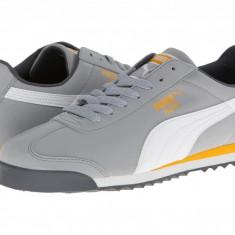 Adidasi PUMA Roma SL NBK 2 | 100% originali, import SUA, 10 zile lucratoare - Adidasi barbati