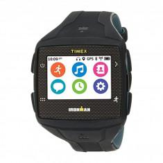 Ceas Timex Ironman One GPS+ w/ HRM Watch   100% originali, import SUA, 10 zile lucratoare - Ceas barbatesc