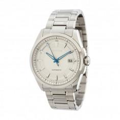 Ceas Citizen Watches Signature Grand Classic NB0040-58A | 100% originali, import SUA, 10 zile lucratoare - Ceas barbatesc Citizen, Casual