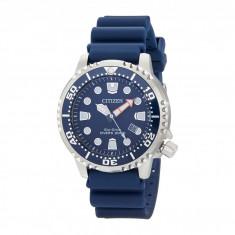 Ceas Citizen Watches BN0151-09L Promaster Professional Diver | 100% originali, import SUA, 10 zile lucratoare - Ceas barbatesc