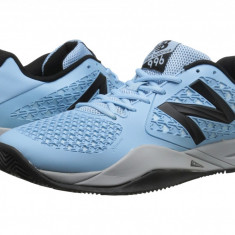 Adidasi New Balance MC996v2 | 100% originali, import SUA, 10 zile lucratoare - Adidasi barbati