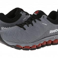 Adidasi Reebok Z Jet   100% originali, import SUA, 10 zile lucratoare - Adidasi barbati