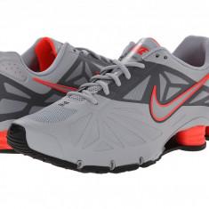 Adidasi Nike Shox Turbo 14   100% originali, import SUA, 10 zile lucratoare - Adidasi barbati