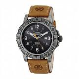 Ceas Timex Expedition Rugged Leather Strap Watch | 100% originali, import SUA, 10 zile lucratoare - Ceas barbatesc