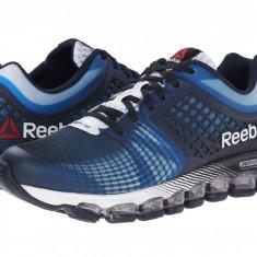 Adidasi Reebok ZJet MPH   100% originali, import SUA, 10 zile lucratoare - Adidasi barbati