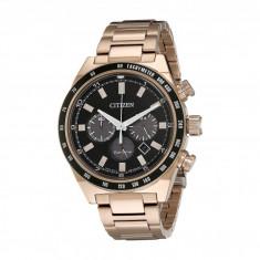 Ceas Citizen Watches CA4203-54E Sport Chronograph | 100% originali, import SUA, 10 zile lucratoare - Ceas barbatesc