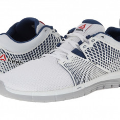 Adidasi Reebok ZQuick Dash | 100% originali, import SUA, 10 zile lucratoare - Adidasi barbati