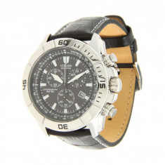 Ceas Citizen Watches AT0810-12E Eco-Drive Strap Sport Watch | 100% originali, import SUA, 10 zile lucratoare - Ceas barbatesc