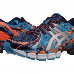 Adidasi ASICS GEL-Sendai™ 2 | 100% originali, import SUA, 10 zile lucratoare - Adidasi barbati