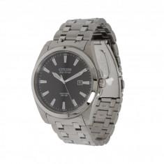 Ceas Citizen Watches BM7100-59E Corso Eco Drive Watch | 100% originali, import SUA, 10 zile lucratoare - Ceas barbatesc Citizen, Casual