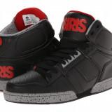 Adidasi Osiris NYC83 | 100% originali, import SUA, 10 zile lucratoare