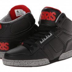 Adidasi Osiris NYC83 | 100% originali, import SUA, 10 zile lucratoare - Adidasi barbati